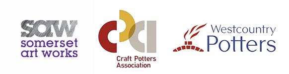 Ceramics logos